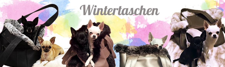 Wintertaschen